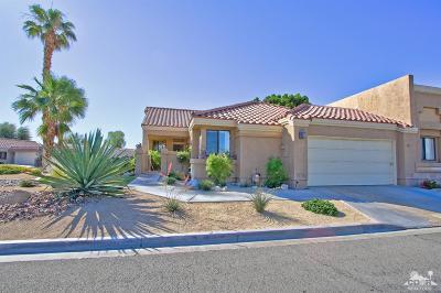Palm Desert Condo/Townhouse For Sale: 41314 Preston Trail #20-12