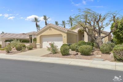 Sun City Single Family Home For Sale: 36047 Palomino Way