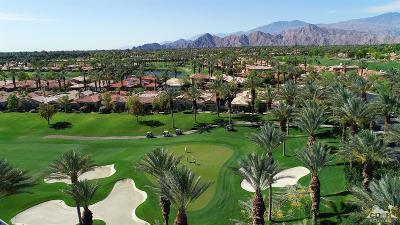 Palm Desert Condo/Townhouse For Sale: 661 Box Canyon Trail