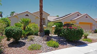Sun City Single Family Home For Sale: 78795 Sunrise Canyon Avenue