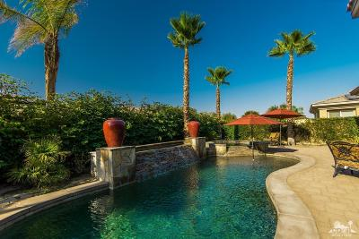 Palm Desert Single Family Home For Sale: 122 Brenna Lane