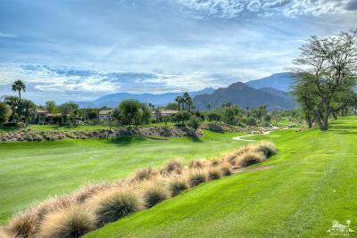 Rancho La Quinta CC Condo/Townhouse For Sale: 48280 Casita Drive Drive