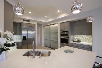 Ridgeview Estates Single Family Home Contingent: 33 Stonecrest Circle