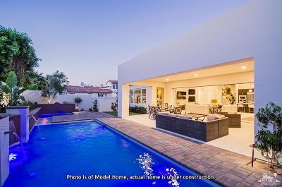 La Quinta CA Single Family Home For Sale: $778,750