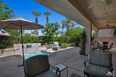 Palm Desert, Indian Wells, La Quinta Single Family Home For Sale: 37753 Golden Pebble Avenue