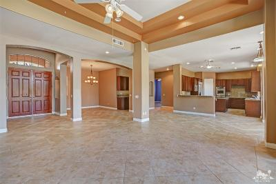 Rancho Mirage Single Family Home For Sale: 11 Varsity Circle