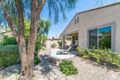 Palm Desert, Indio, La Quinta, Indian Wells, Rancho Mirage Single Family Home For Sale: 81640 Avenida Celaya