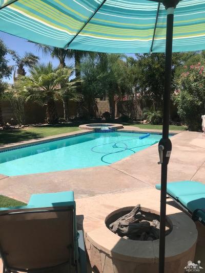 Tucson Single Family Home For Sale: 77 Sedona Court