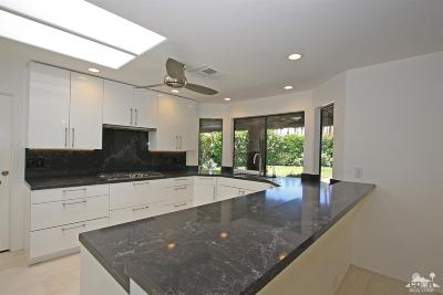 Rancho Mirage Single Family Home For Sale: 156 Yale Drive