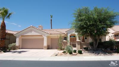 Palm Desert CA Single Family Home For Sale: $455,000