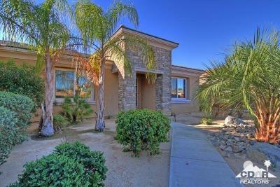Palm Desert Single Family Home For Sale: 105 Brisa Drive