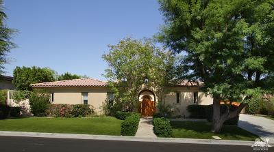 St. Augustine Single Family Home For Sale: 69710 Camino Pacifico