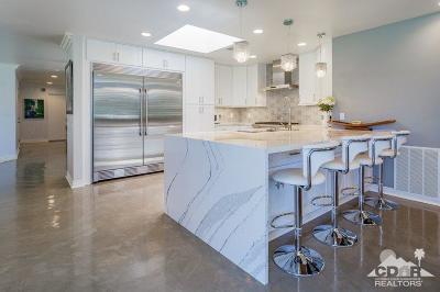 Rancho Mirage Condo/Townhouse For Sale: 28 Duke Drive