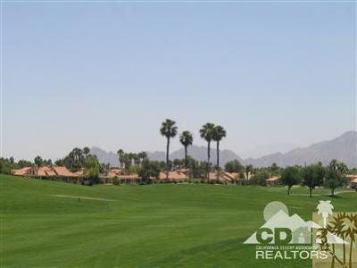Desert Falls C.C. Condo/Townhouse For Sale: 775 Montana Vista Drive