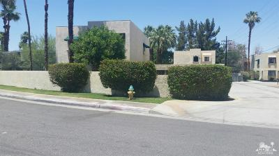 Palm Desert Multi Family 5+ For Sale: 74630 Shadow Hills Road