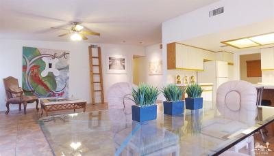 Bermuda Dunes Single Family Home For Sale: 41700 Nevis Place
