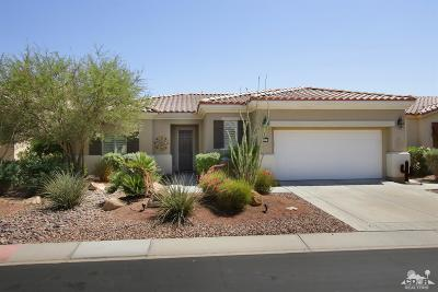 Sun City Shadow Hills Single Family Home For Sale: 80411 Camino Santa Elise