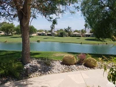 Cathedral City Single Family Home For Sale: 67551 South Laguna Drive