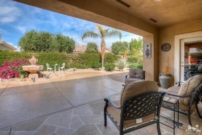 Palm Desert Single Family Home For Sale: 78270 Estancia Drive