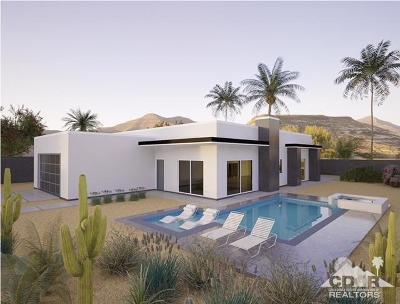 La Quinta CA Single Family Home For Sale: $569,900