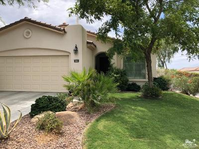 Sun City Shadow Hills Single Family Home For Sale: 40799 Calle Santa Cruz
