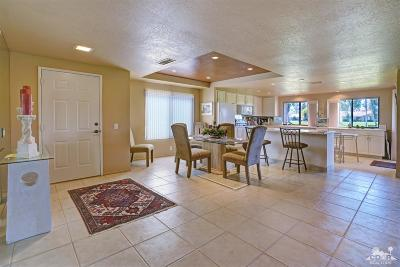 Palm Desert Condo/Townhouse For Sale: 26 Joya Drive