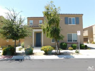Palm Desert Condo/Townhouse For Sale: 629 Calle Vibrante
