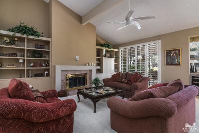 Condo/Townhouse Sold: 78590 Montego Bay Circle