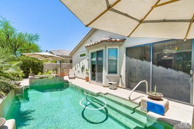 Sun City Shadow Hills Single Family Home For Sale: 80629 Avenida Camarillo