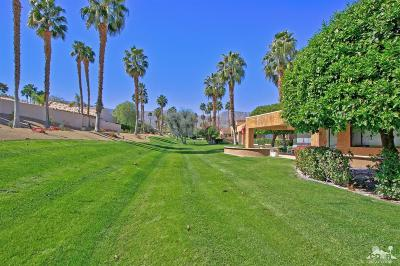 Palm Desert Condo/Townhouse For Sale: 73123 Ajo Lane