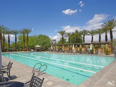 Palm Desert Condo/Townhouse For Sale: 508 Calle Vibrante