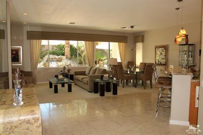 Palm Desert Single Family Home For Sale: 78944 Spirito Ct Court