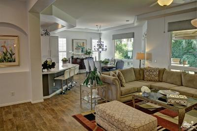 La Quinta Single Family Home For Sale: 81603 Charismatic Way