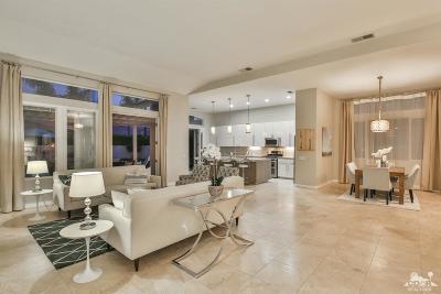 La Quinta CA Single Family Home For Sale: $639,000