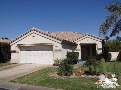 Heritage Palms CC Single Family Home For Sale: 43986 Medinah Drive