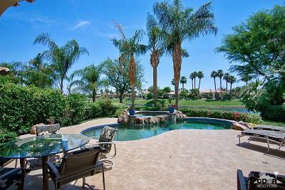 Rancho La Quinta CC Single Family Home For Sale: 49440 Mission Drive West