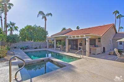 Palm Desert Condo/Townhouse For Sale: 38854 Kilimanjaro Drive
