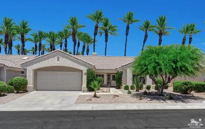 Palm Desert Single Family Home For Sale: 78676 Gorham Lane