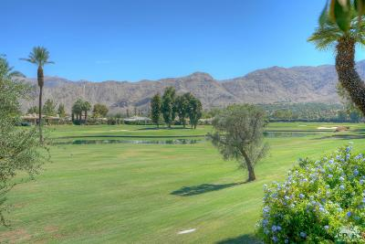 Rancho Mirage Single Family Home For Sale: 20 Johnar Boulevard