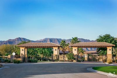 Indio Single Family Home Contingent: 49143 Tidewater Drive