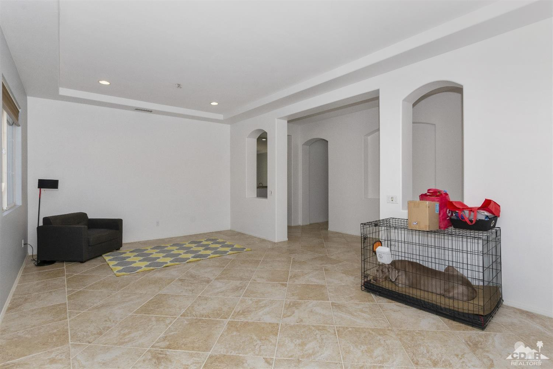 Listing 104 Rubino Court Palm Desert Ca Mls 218019164 Carole