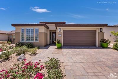 Trilogy Polo Club Single Family Home For Sale: 82837 Kingsboro Lane