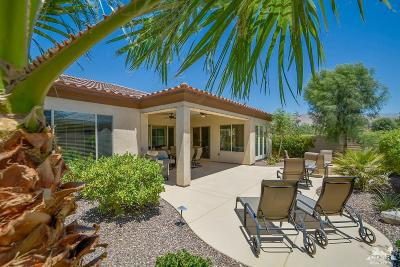 Sun City Shadow Hills Single Family Home For Sale: 38972 Camino Buendia