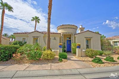 La Quinta CA Condo/Townhouse For Sale: $365,000