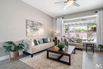 Sun City Single Family Home For Sale: 78622 Morning Star