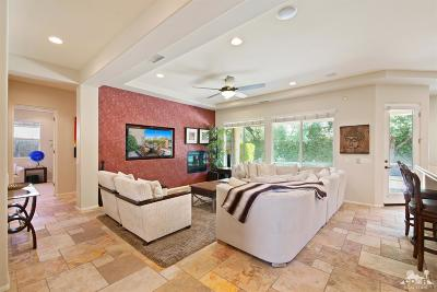 Palm Desert, Indian Wells, La Quinta Single Family Home For Sale: 121 Brenna Lane