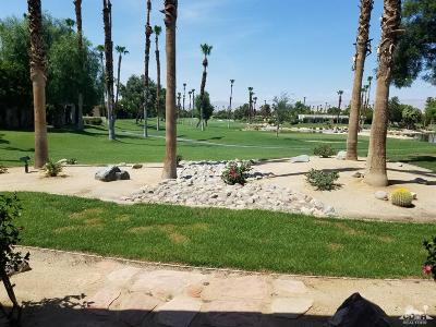 Cathedral City Condo/Townhouse For Sale: 67566 Lagos Way