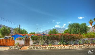 La Quinta Single Family Home Contingent: 77619 Calle Ensenada