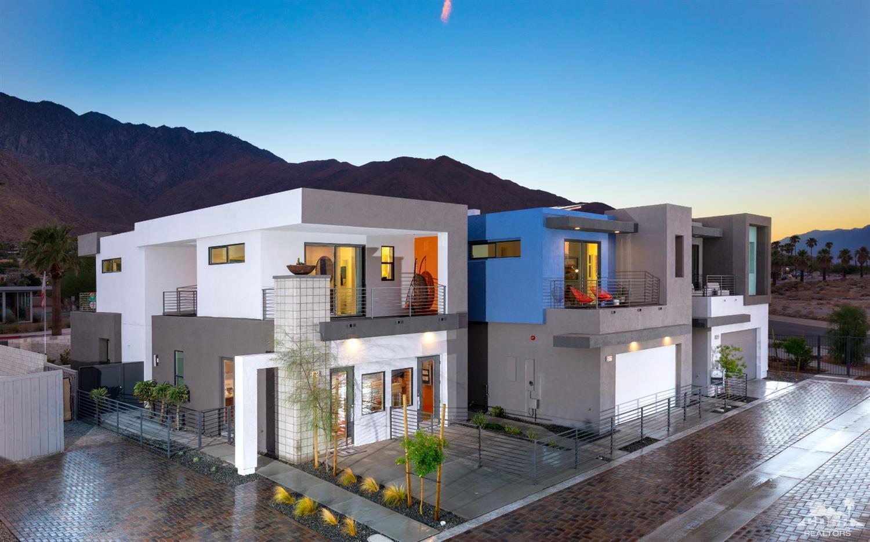 486 Paragon Loop Palm Springs Ca Mls 218020656 Jen Iglehart Wiring Earnest Money Property Photo