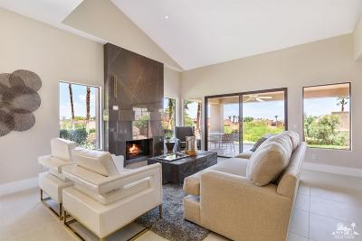 Ironwood Country Clu Condo/Townhouse Contingent: 73356 Irontree Drive